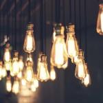 Iluminación LED, ¿Merece la pena cambiar mi casa a LED?