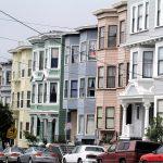 IVA reducido en obras de rehabilitación de viviendas.